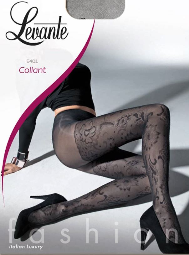 Levante Fashion 15-36