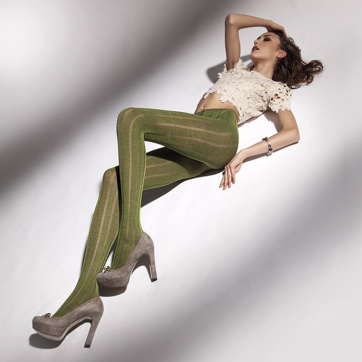 Levante Fashion 15-39