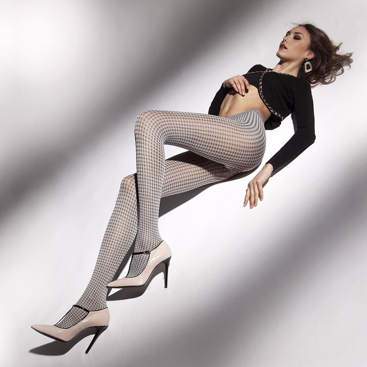 Levante Fashion 15-40
