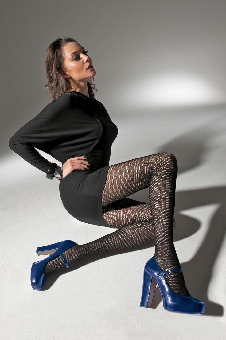 Levante Fashion 15-41