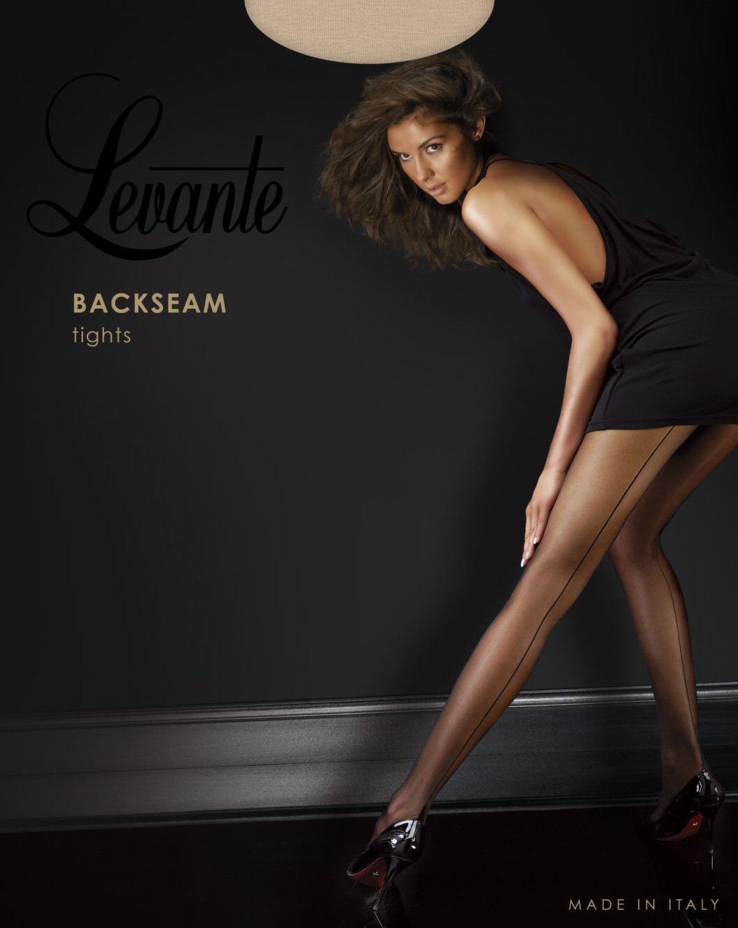 Levante Fashion 15-49