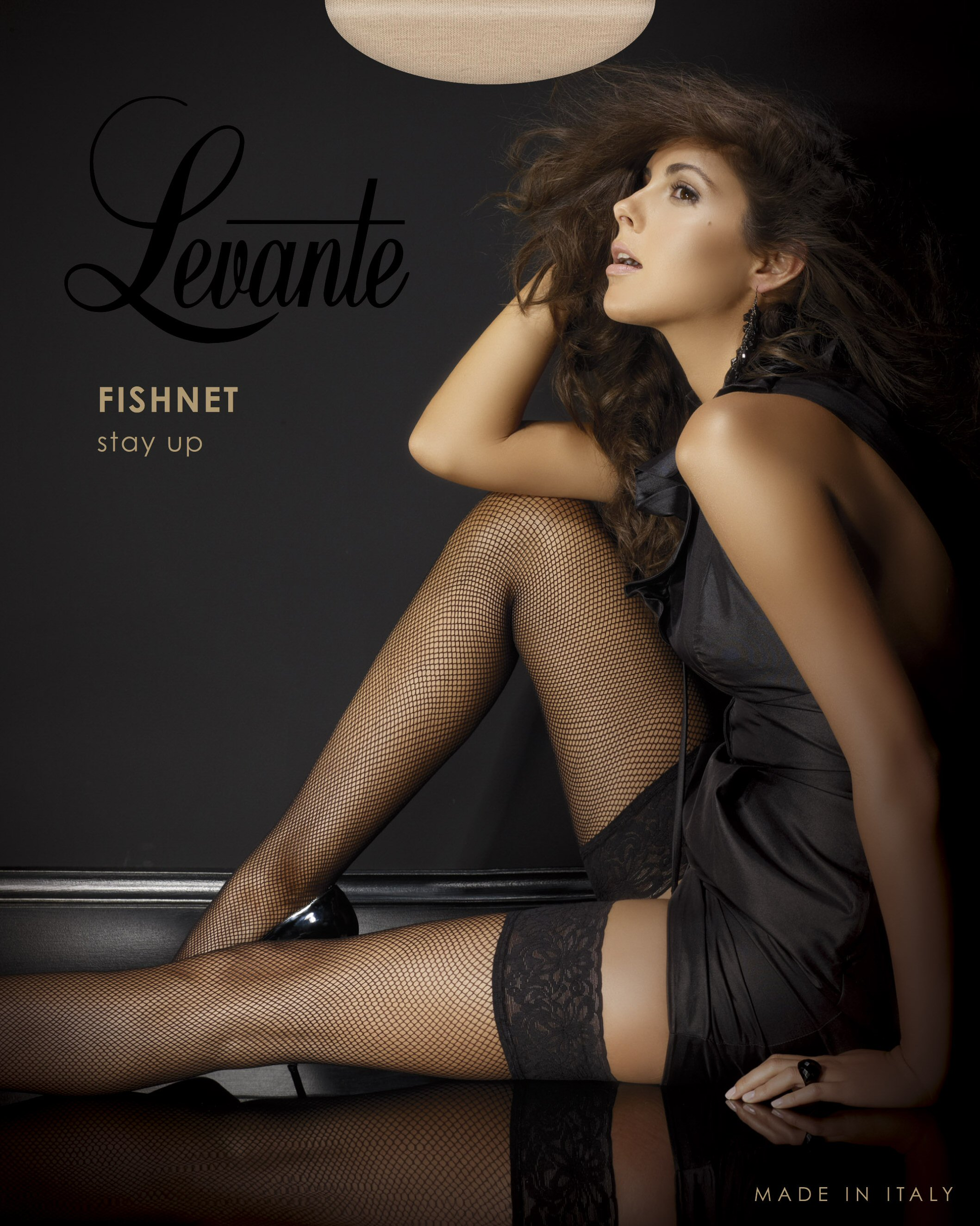 Levante Fashion 15-50