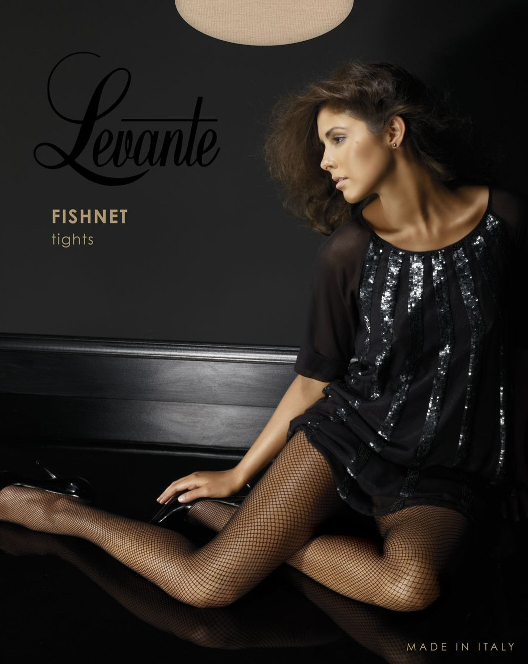 Levante Fashion 15-52