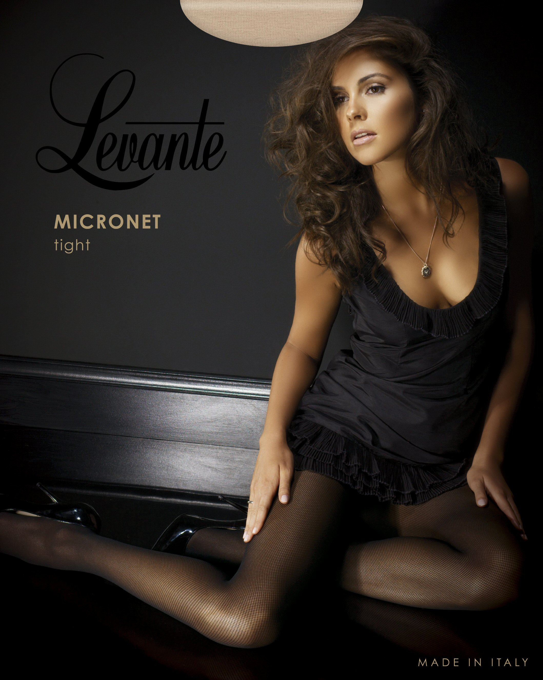 Levante Fashion 15-56