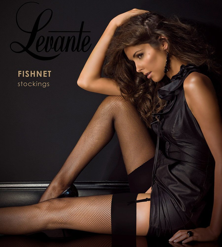 Levante Fashion 15-57