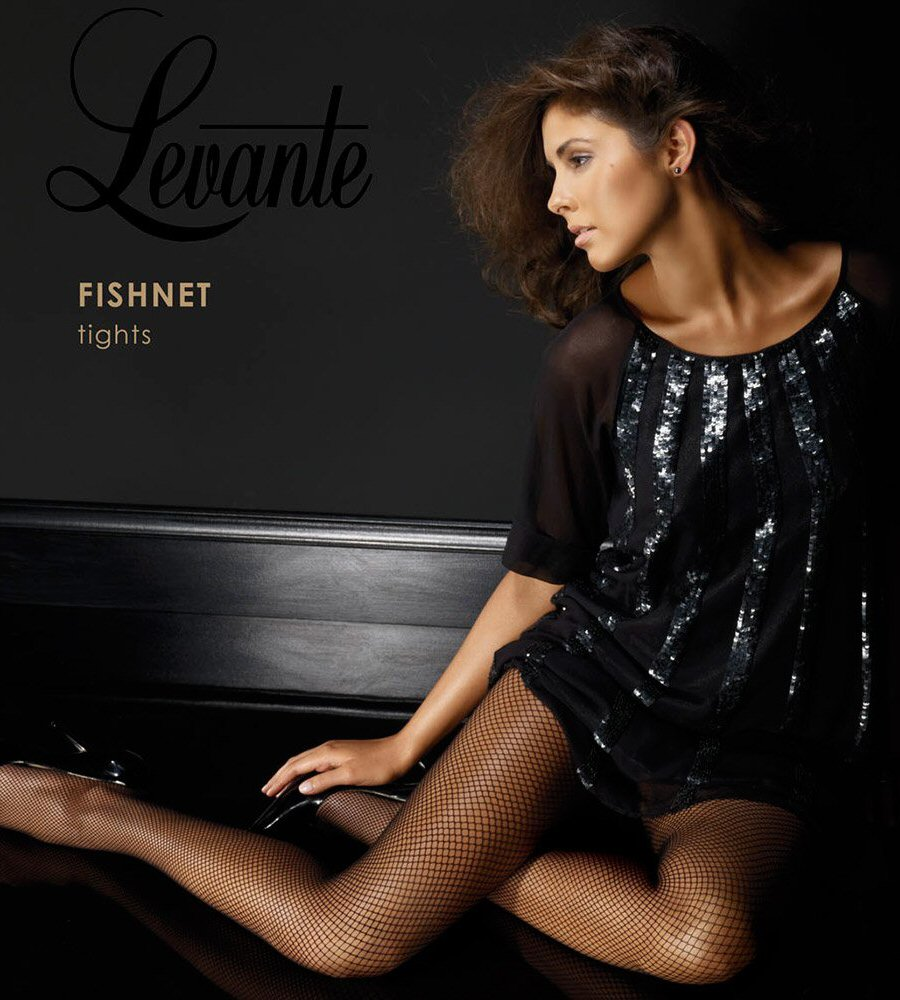 Levante Fashion 15-58