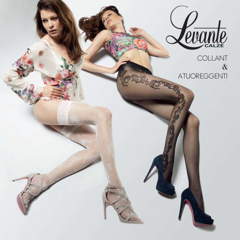Levante Fashion 15-61