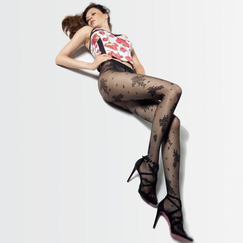 Levante Fashion 15-63