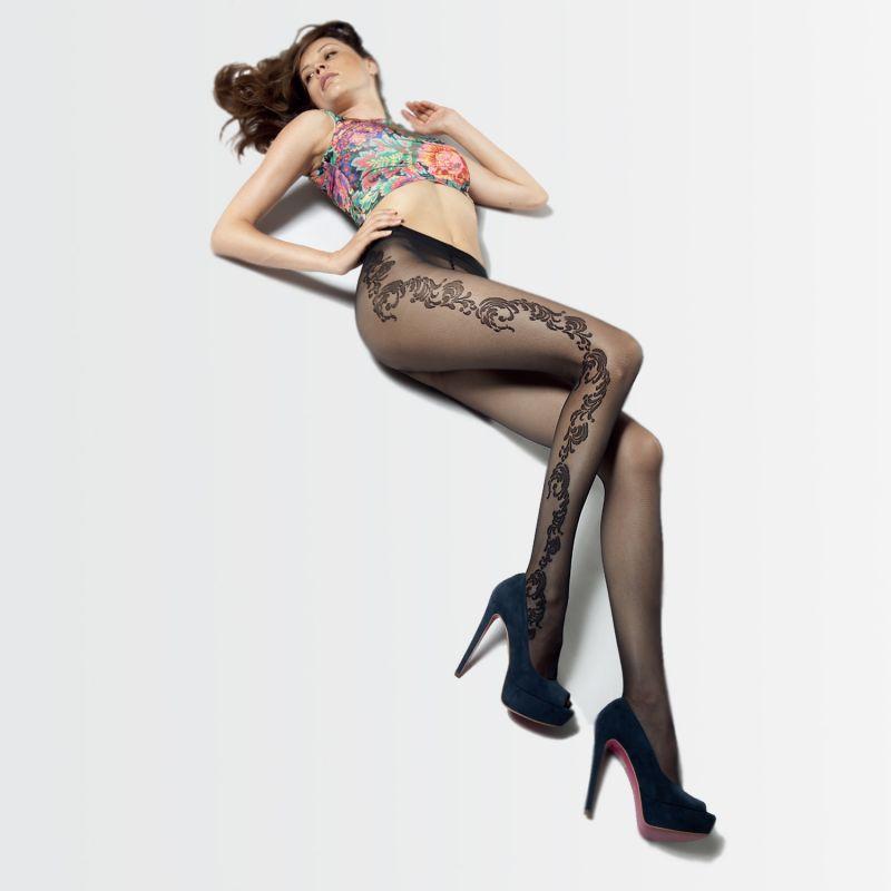 Levante Fashion 15-64