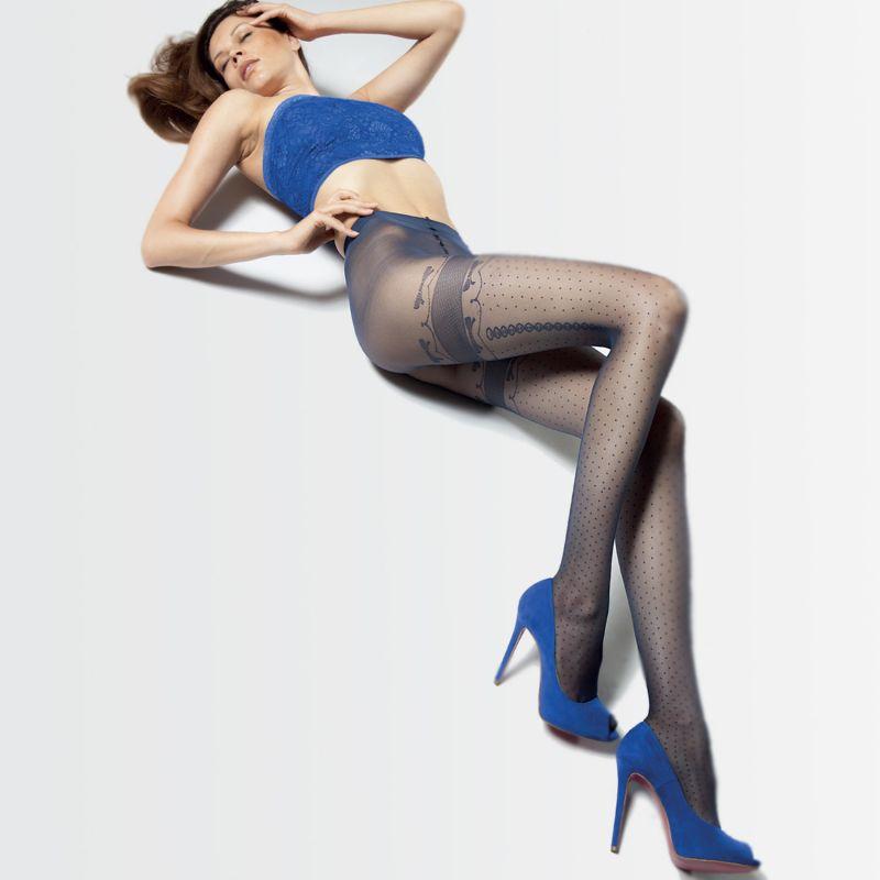 Levante Fashion 15-65