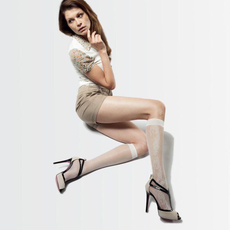 Levante Fashion 15-71