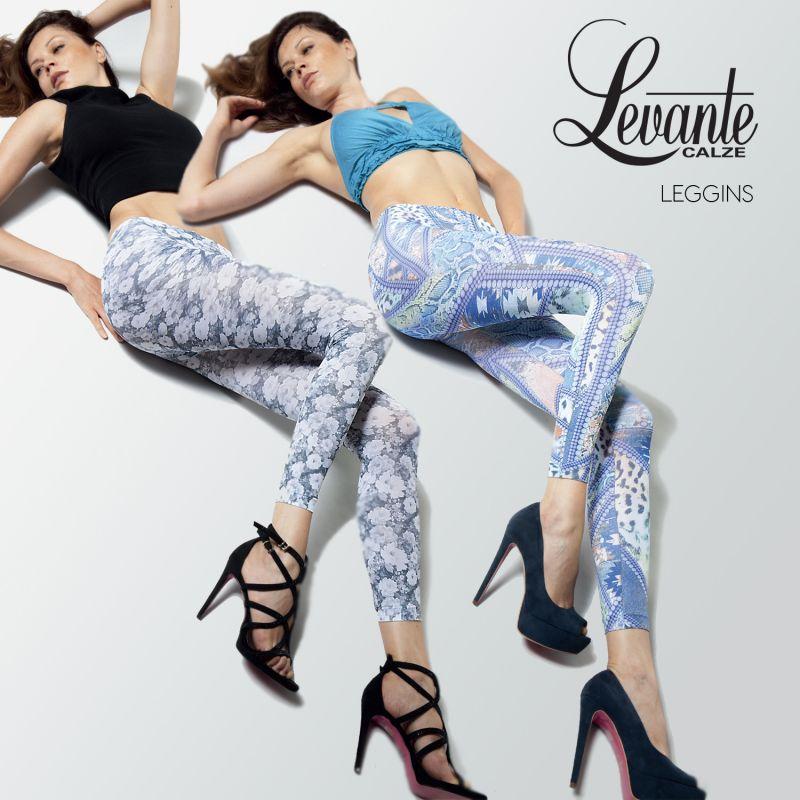 Levante Fashion 15-76