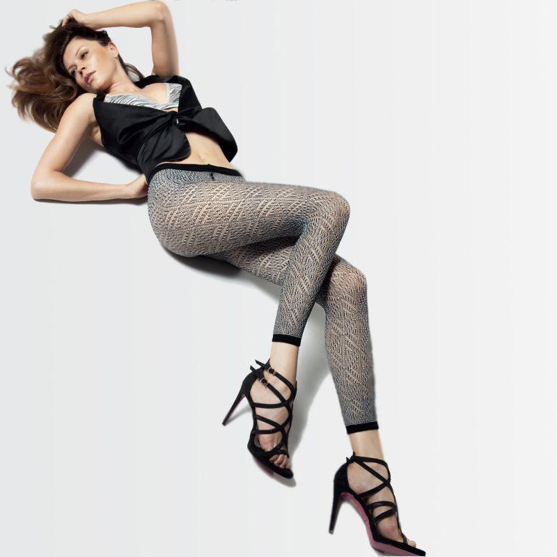 Levante Fashion 15-77