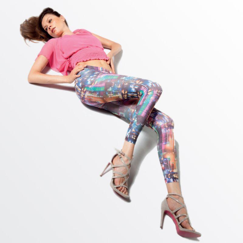 Levante Fashion 15-78