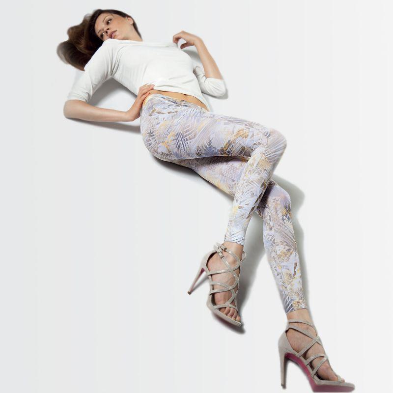 Levante Fashion 15-79