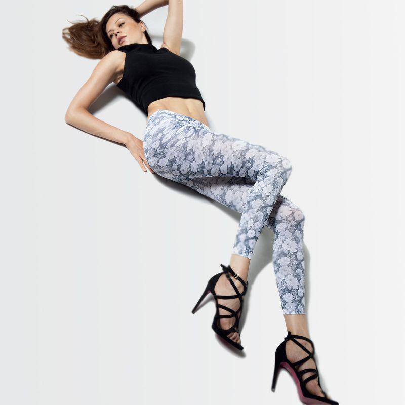 Levante Fashion 15-80