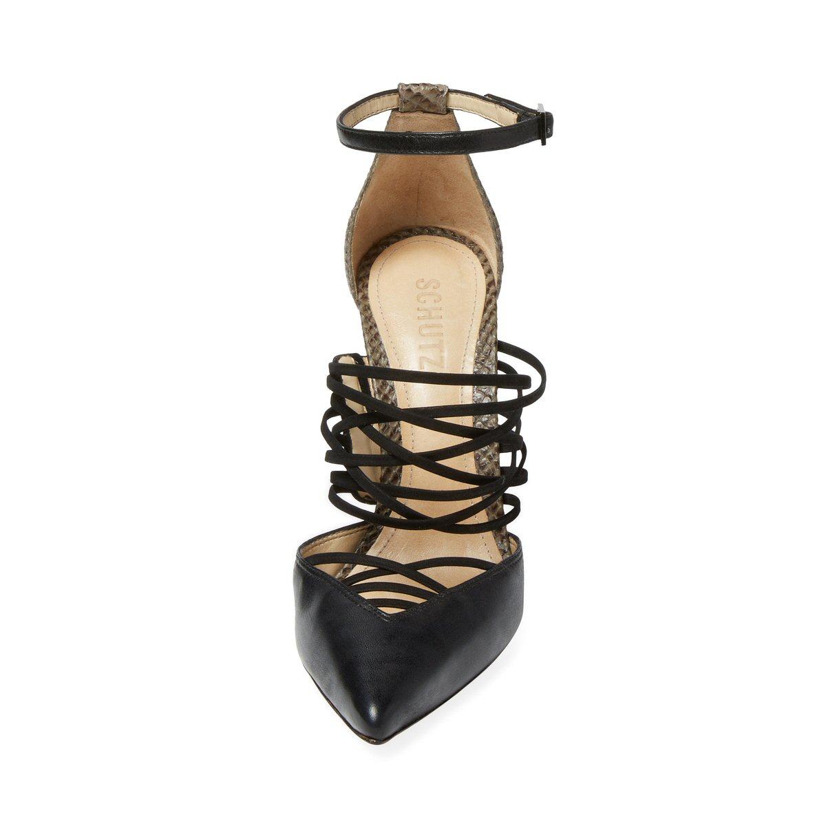 Schutz Ankle Wrap-03