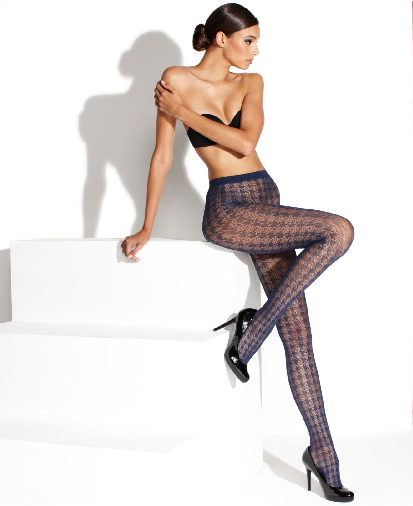 Wolford FW15-01