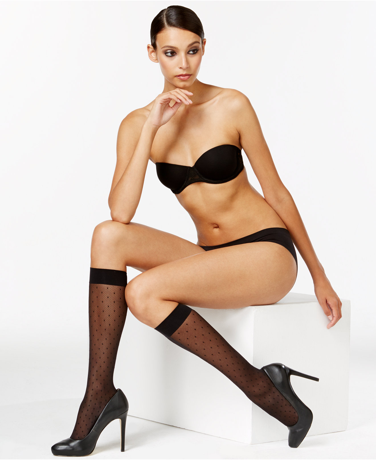 Wolford FW15-10