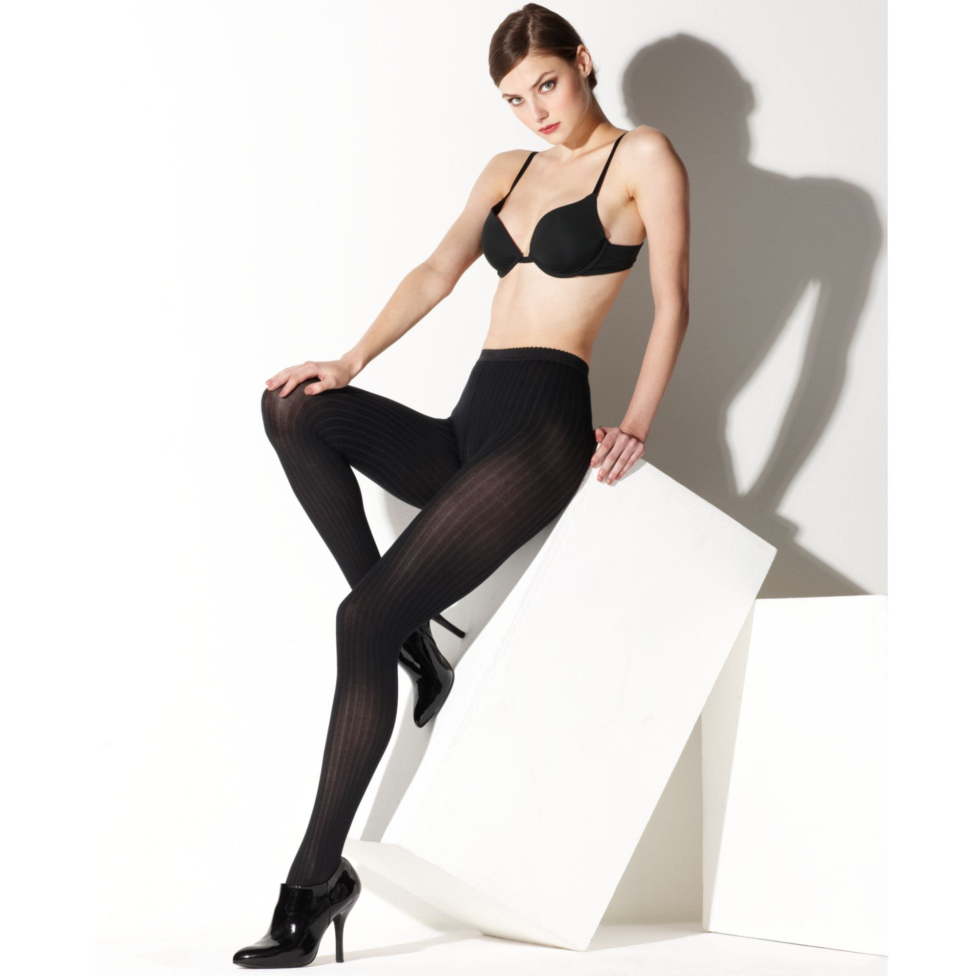 Wolford FW15-22
