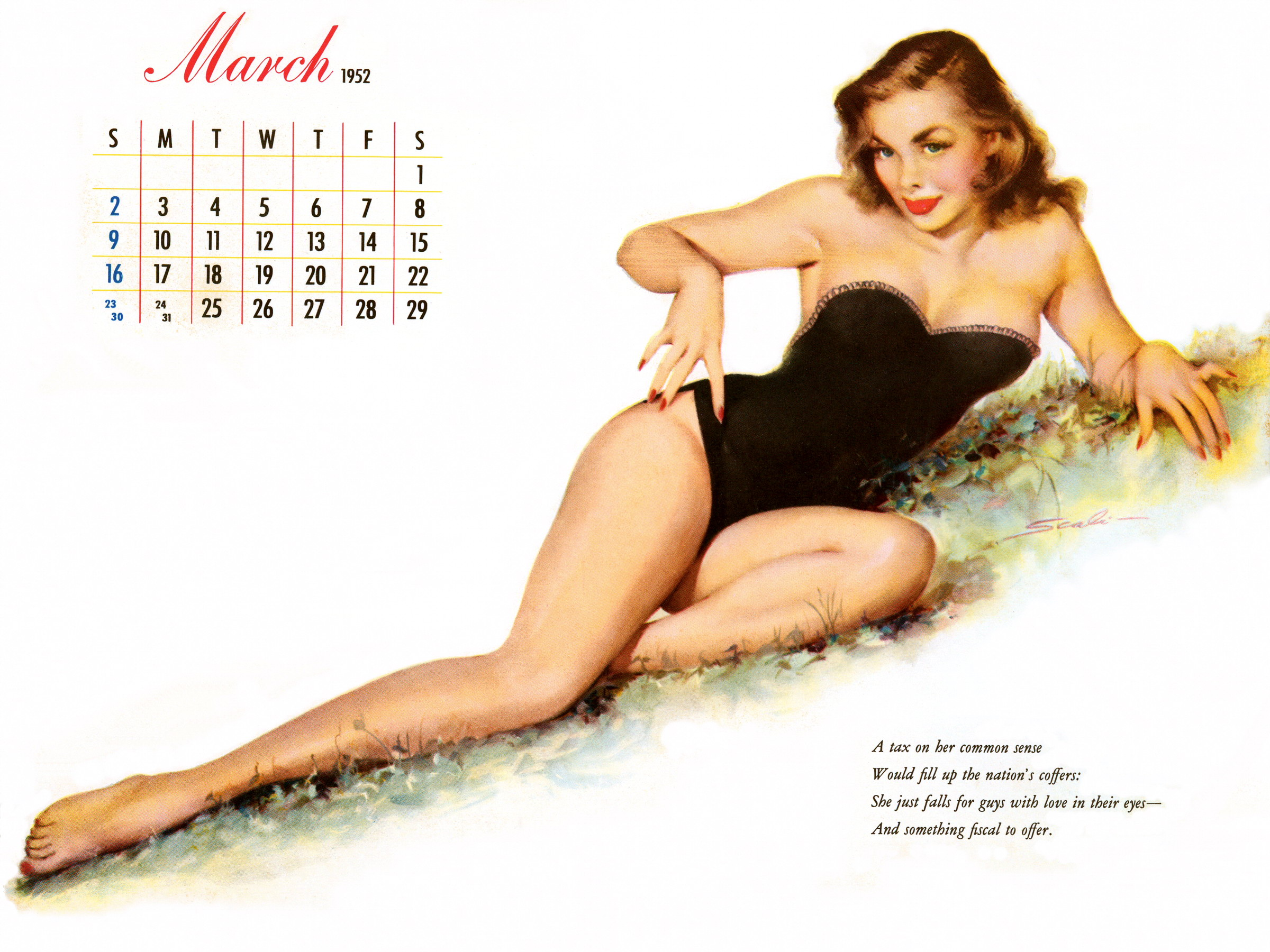 1952 Esquire-Calendar-03