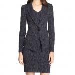 Armani Workwear 16-00