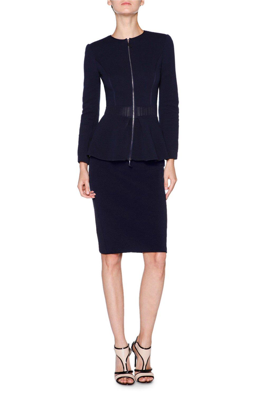 Armani Workwear 16-01