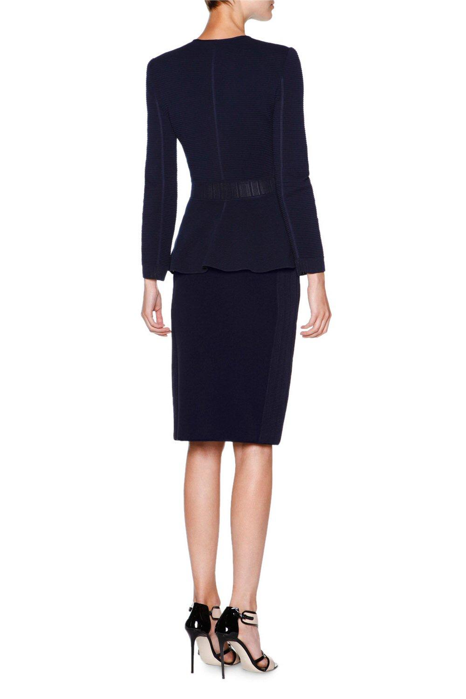 Armani Workwear 16-02