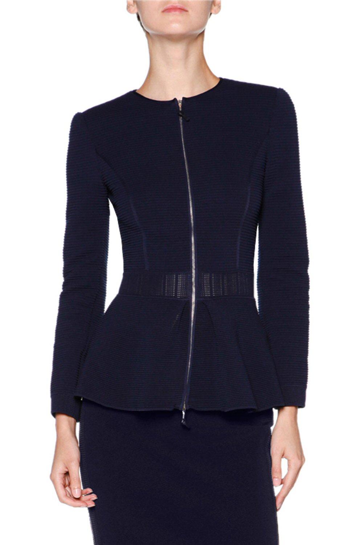 Armani Workwear 16-03