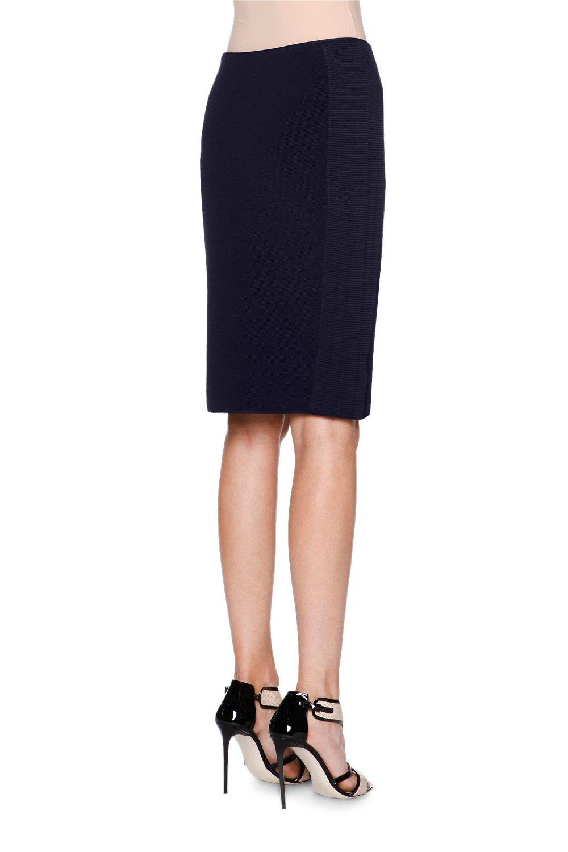 Armani Workwear 16-04