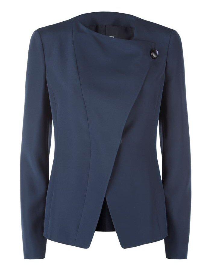Armani Workwear 16-05