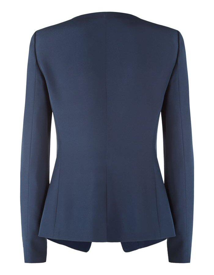 Armani Workwear 16-06