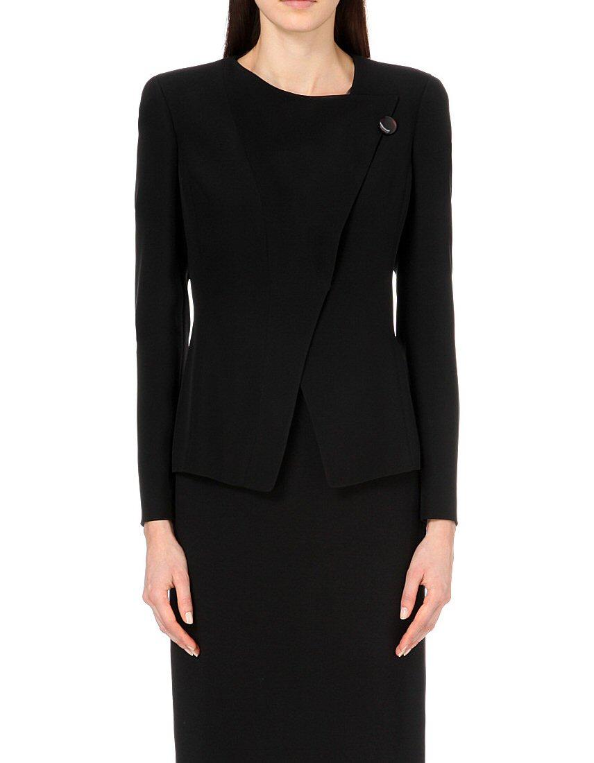 Armani Workwear 16-08