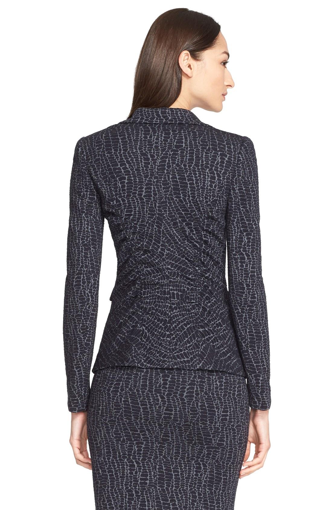 Armani Workwear 16-12
