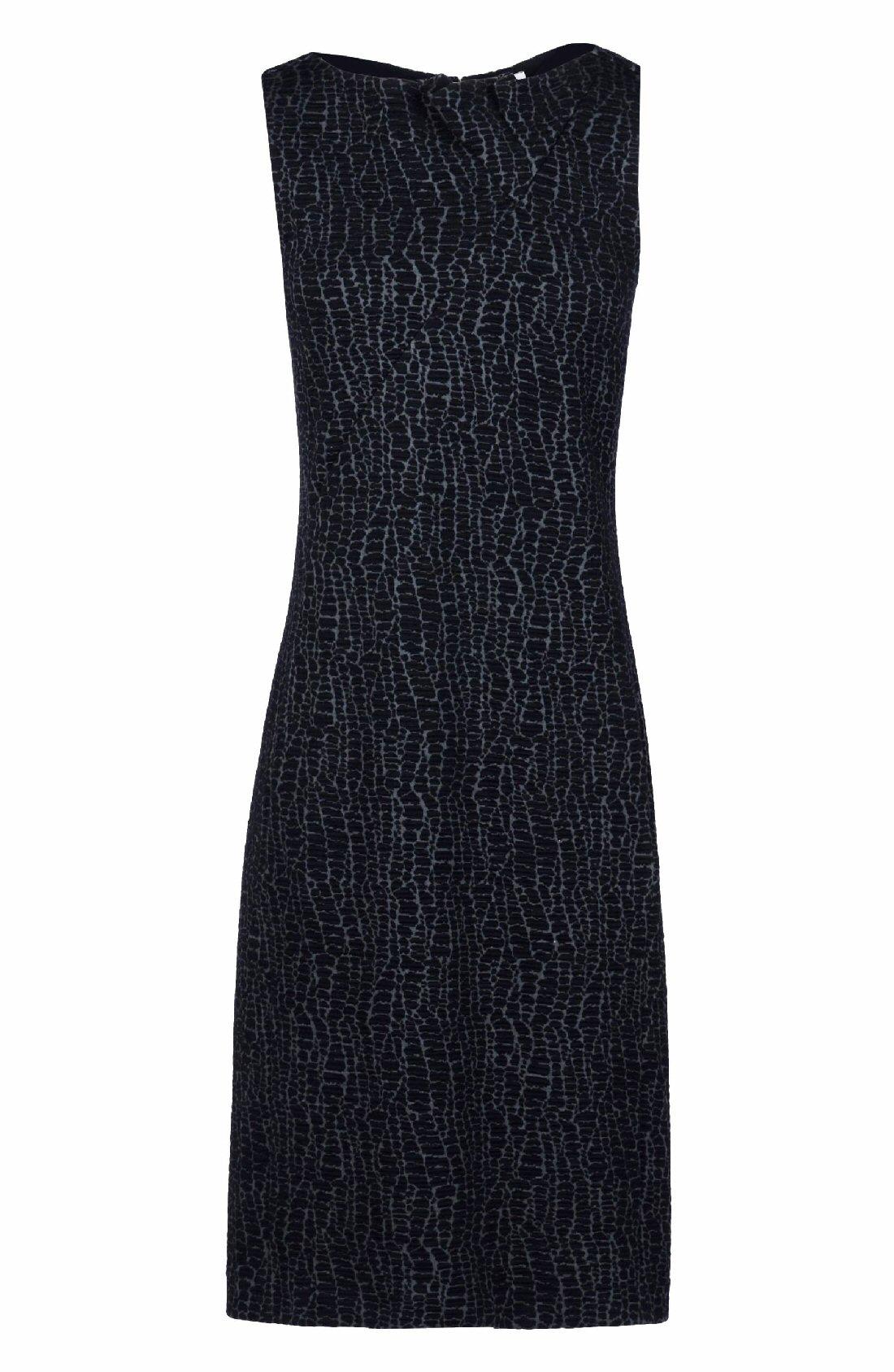 Armani Workwear 16-14