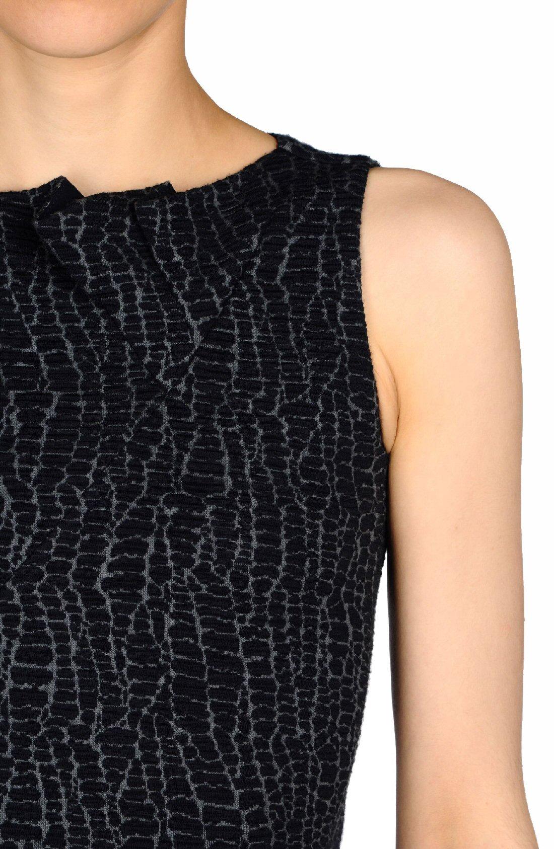 Armani Workwear 16-16