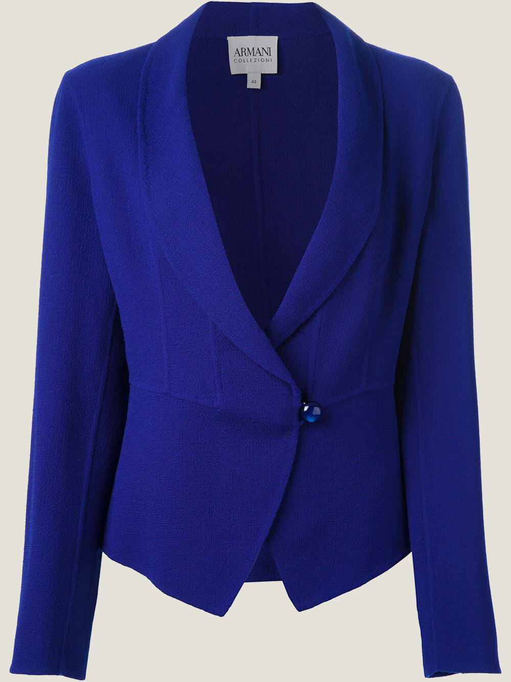 Armani Workwear 16-20