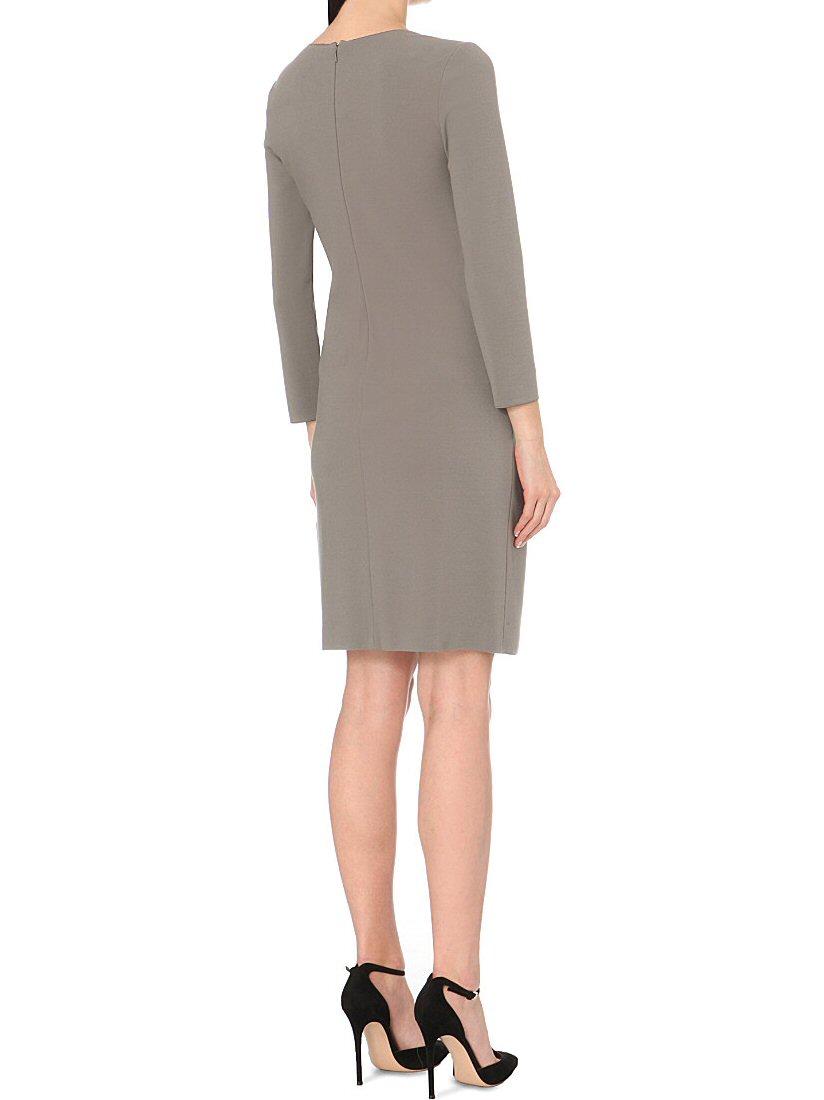 Armani Workwear 16-23