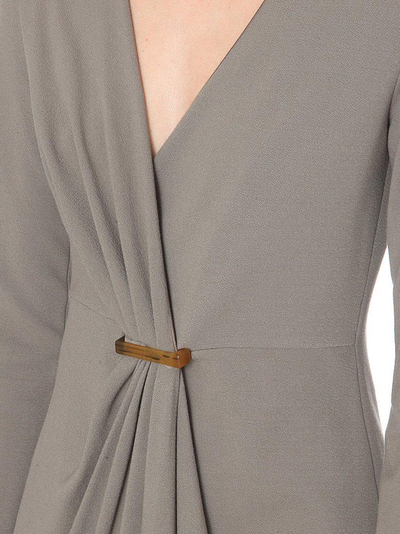 Armani Workwear 16-24