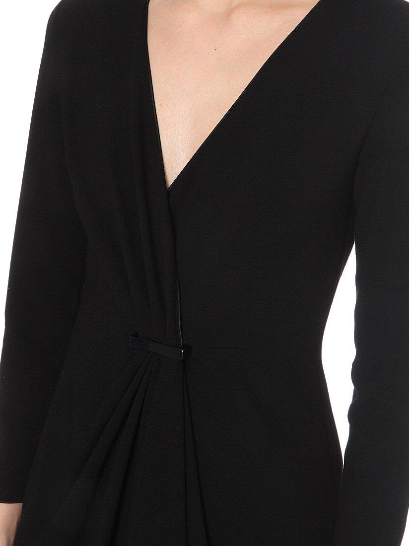Armani Workwear 16-28