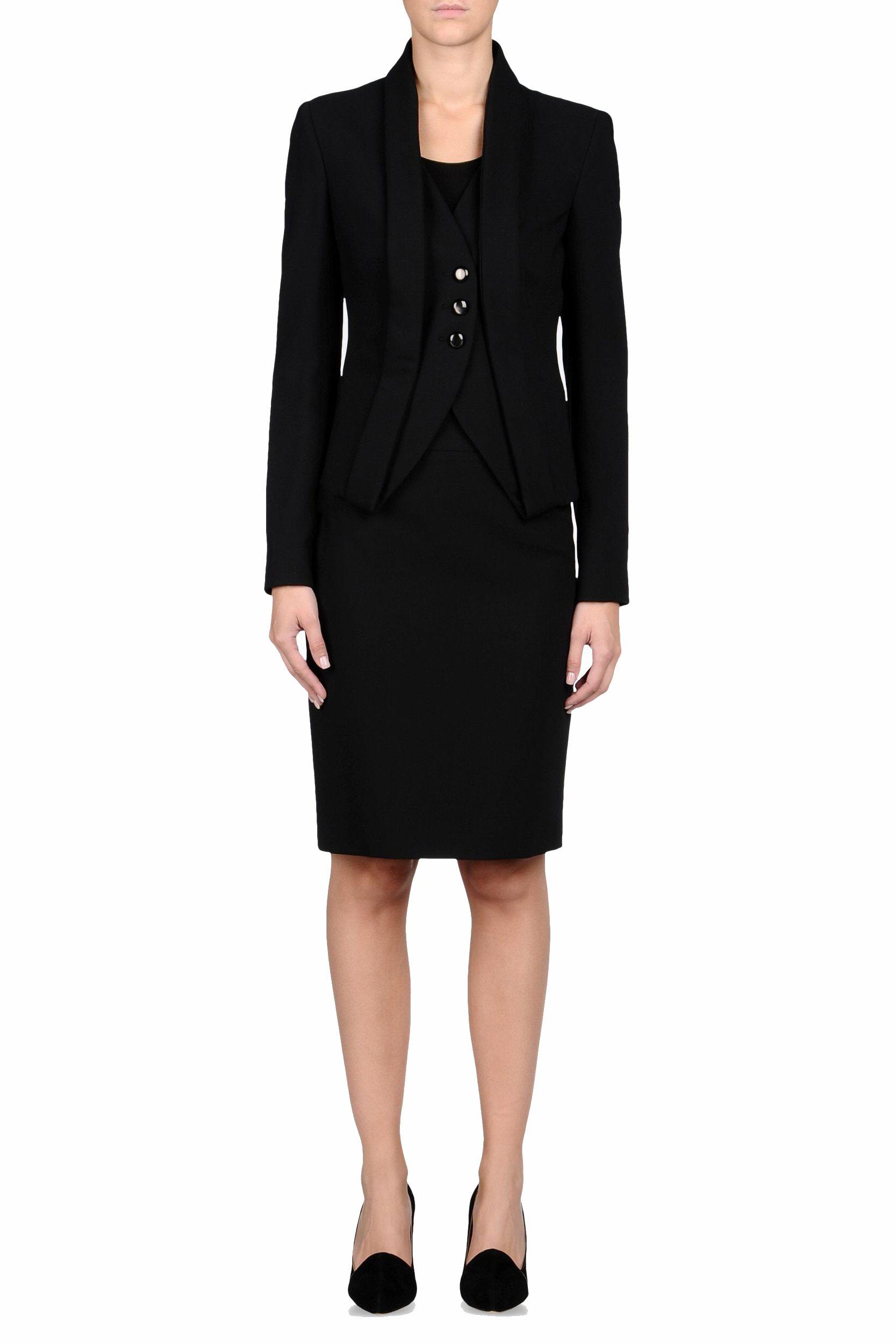 Armani Workwear 16-29
