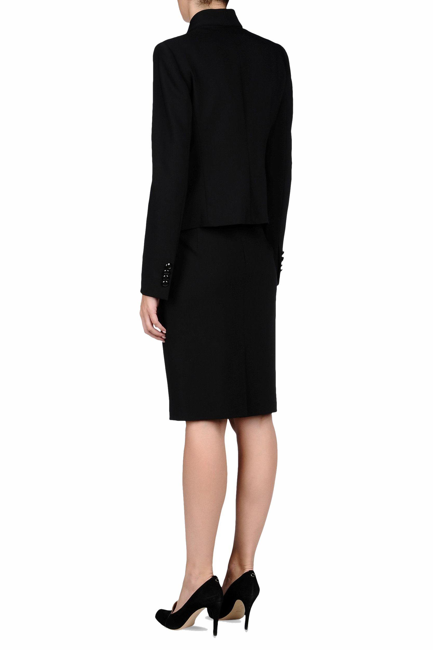 Armani Workwear 16-31