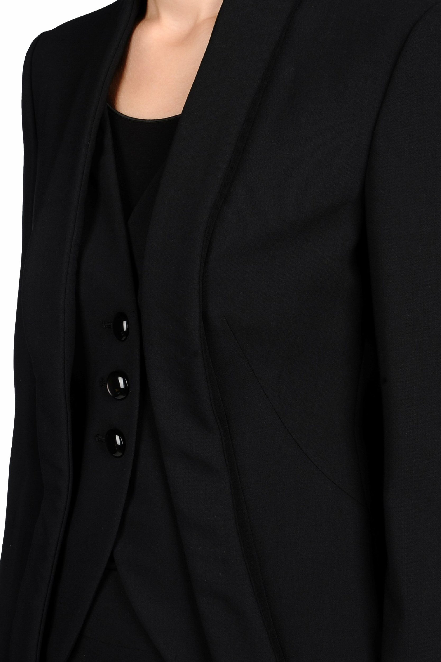 Armani Workwear 16-32