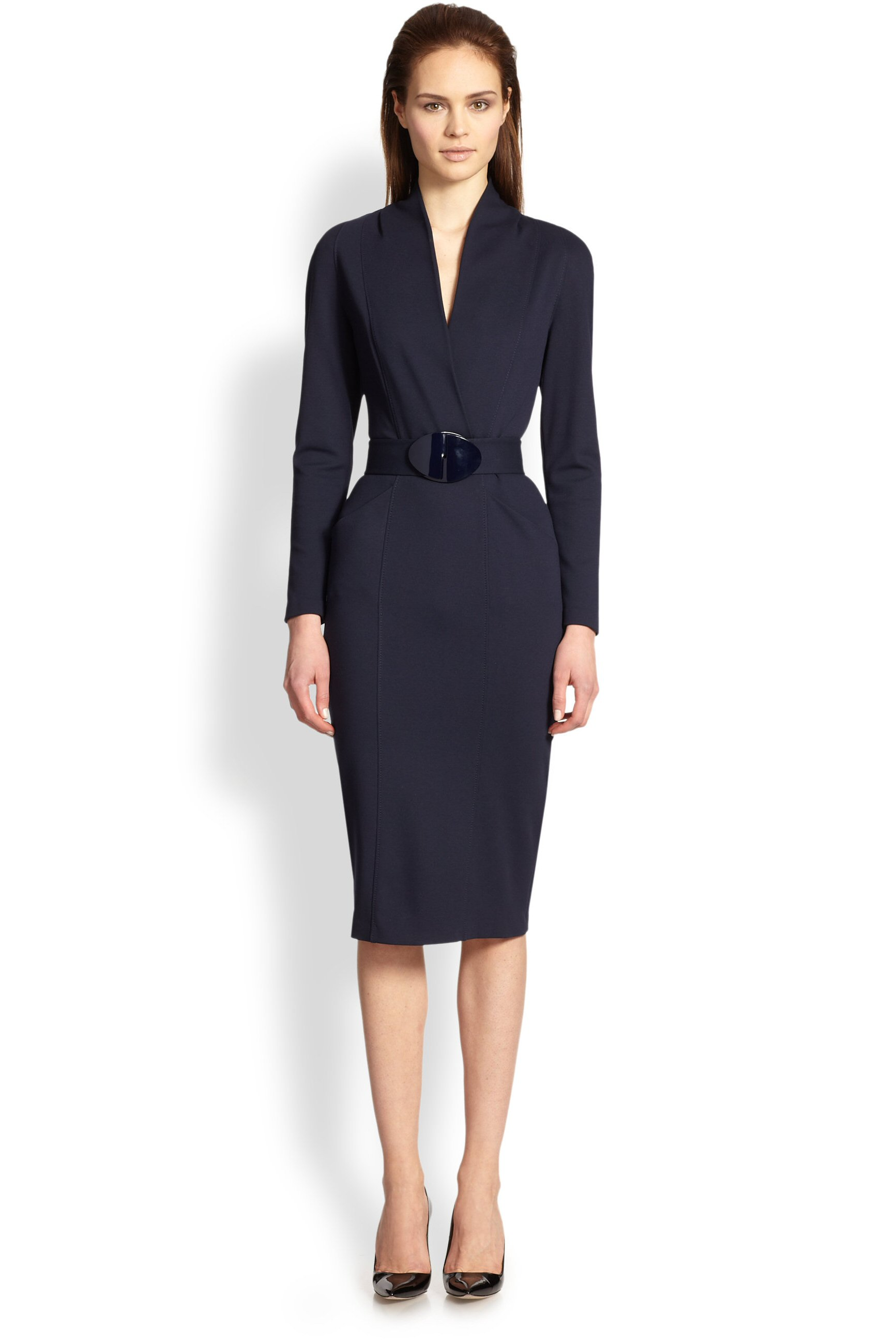 Armani Workwear 16-33