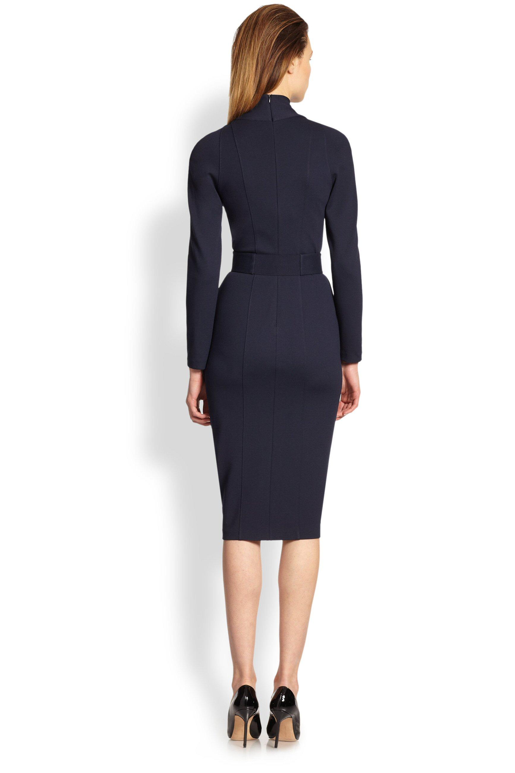Armani Workwear 16-34