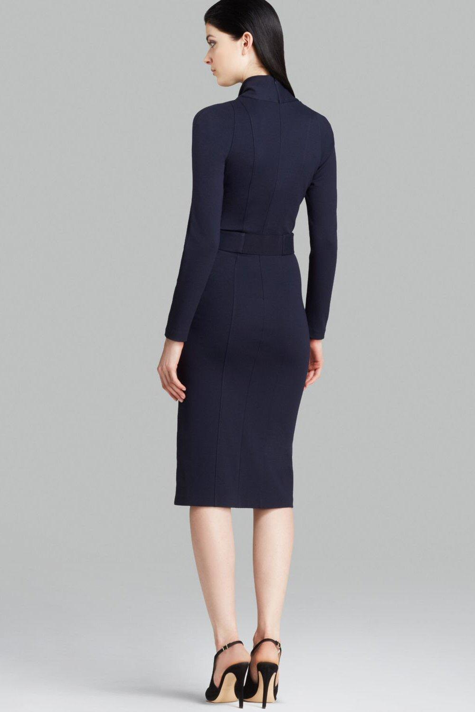 Armani Workwear 16-36