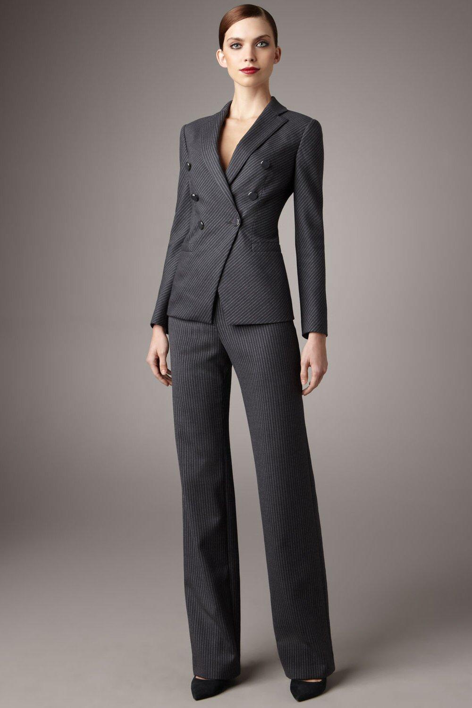 Armani Workwear 16-37
