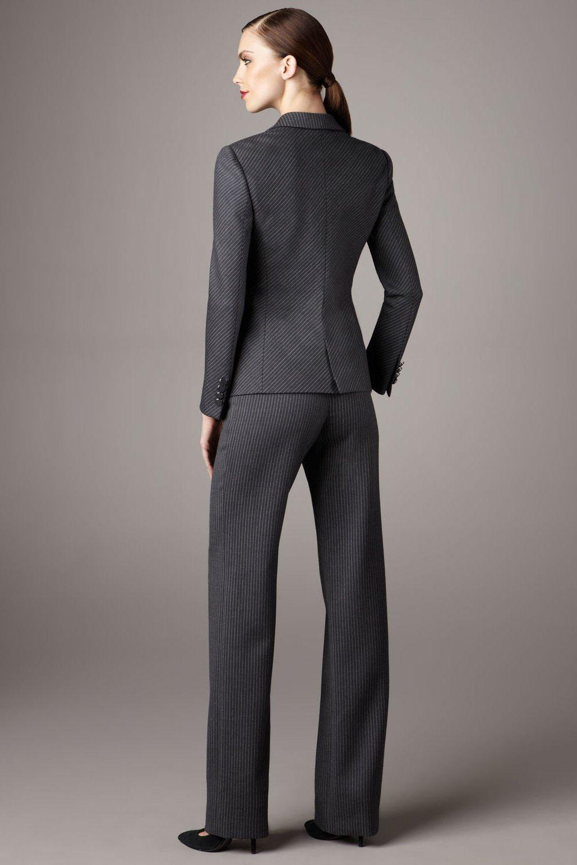 Armani Workwear 16-38
