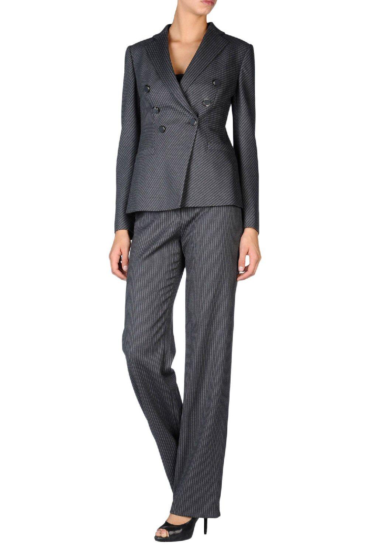 Armani Workwear 16-39