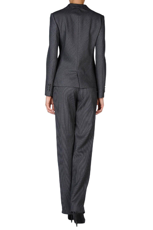 Armani Workwear 16-40